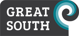 great south logo
